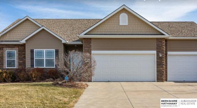 Property for sale at 8425 S 101 Street, La Vista,  Nebraska 68128