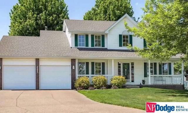 Property for sale at 8000 S 92nd Avenue Circle, La Vista,  Nebraska 68128