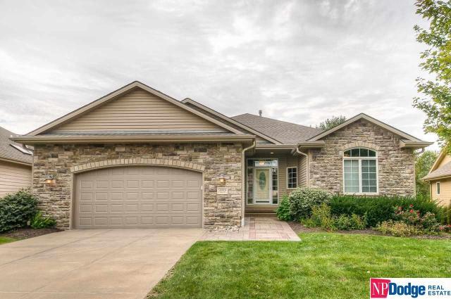 Property for sale at 10009 Olive Street, La Vista,  Nebraska 68128