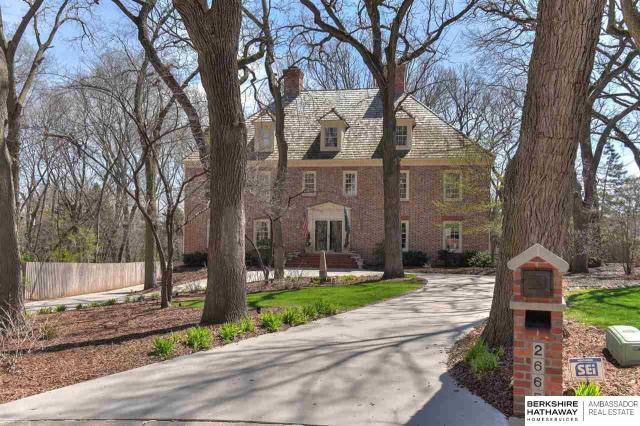 Property for sale at 2665 S 96th Circle, Omaha,  Nebraska 68124