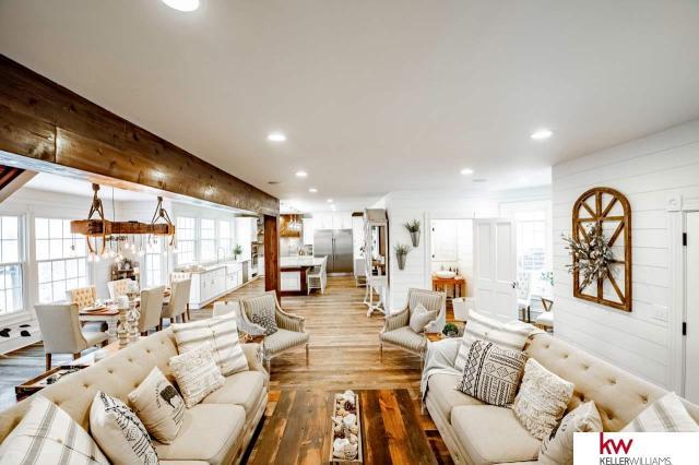 Property for sale at 7970 County Rd 41, Fort Calhoun,  Nebraska 68023