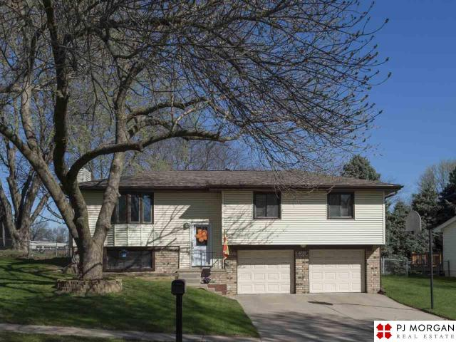 Property for sale at 8722 Honey Locust Drive, La Vista,  Nebraska 68128