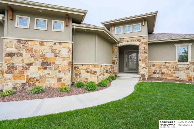 Property for sale at 19305 Audrey Street, Gretna,  Nebraska 68028