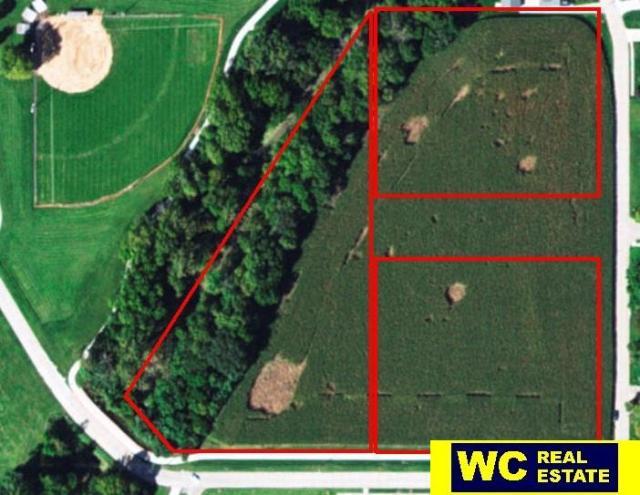 Property for sale at 2400 Nebraska Street, Blair,  Nebraska 68008