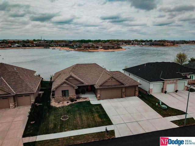 Property for sale at 7626 N 279 Street, Valley,  Nebraska 68064