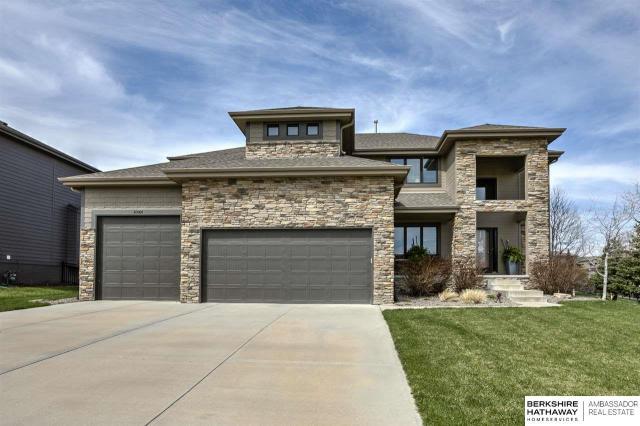 Property for sale at 20004 Oak Street, Gretna,  Nebraska 68028