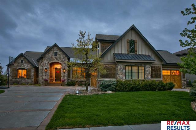 Property for sale at 26710 Manderson Street, Valley,  Nebraska 68064