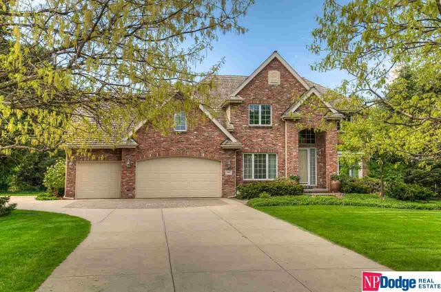 Property for sale at 9505 Davenport Street, Omaha,  Nebraska 68114