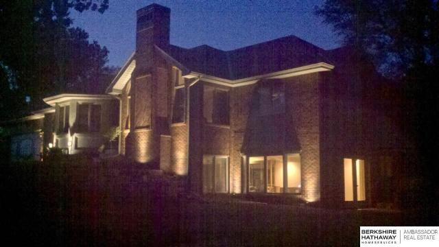 Property for sale at 9332 State Highway 133, Blair,  Nebraska 68008
