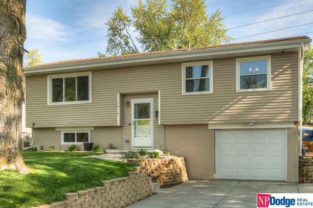 Property for sale at 7518 Susan Avenue, La Vista,  Nebraska 68128