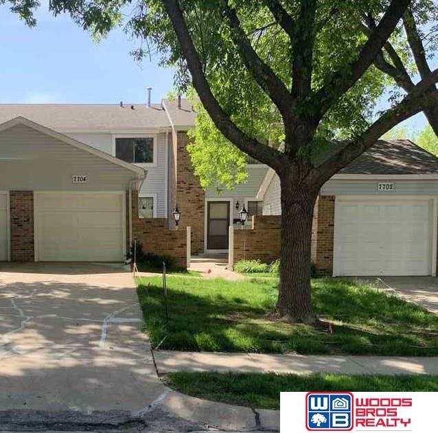 Property for sale at 7704 S 87th Street, La Vista,  Nebraska 68128