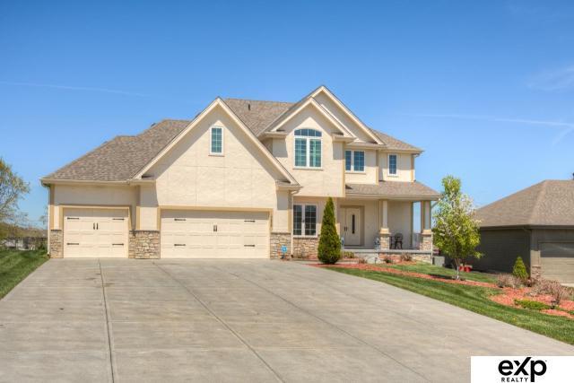 Property for sale at 19858 Emiline Street, Gretna,  Nebraska 68028