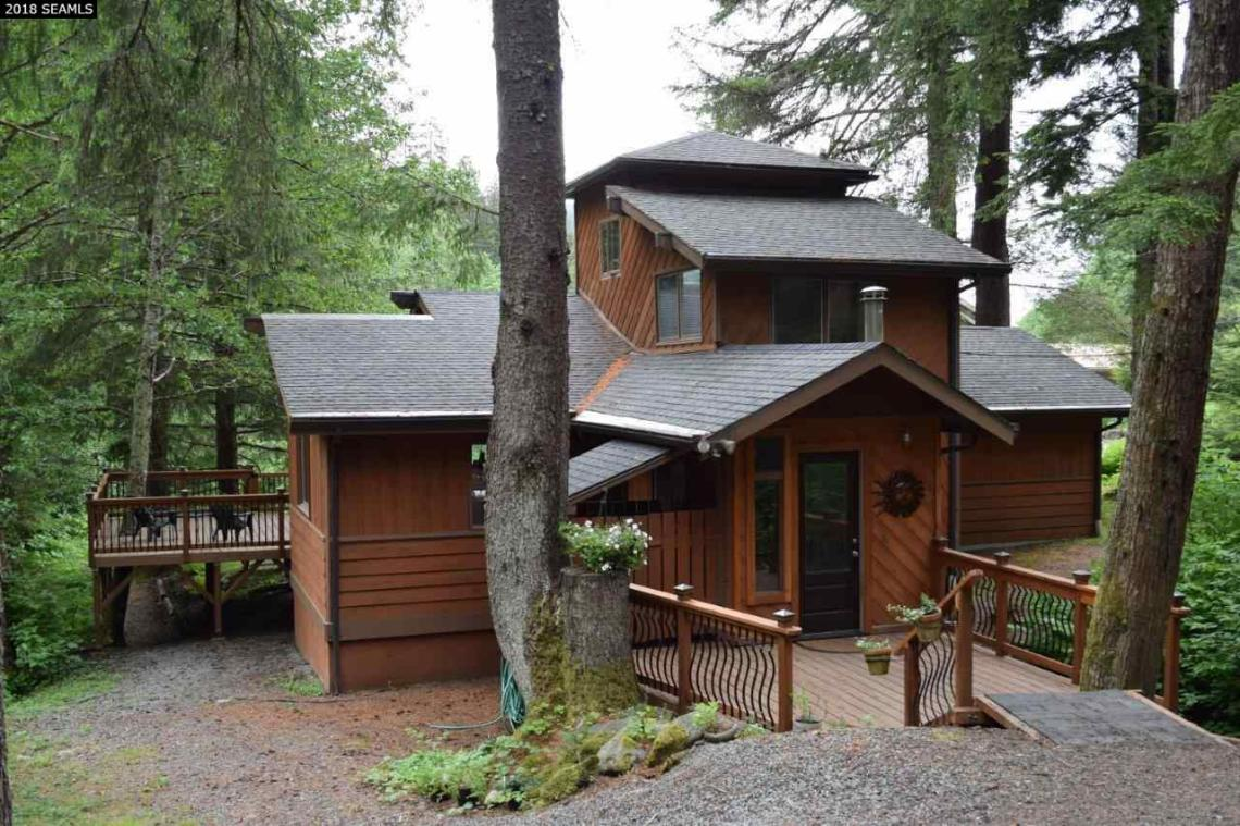 Alaska Dream Home - 18355_Wonderful Alaska Dream Home - 18355  Pictures_378875.JPG