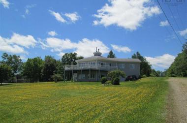 7090 Hwy 331 Highway, Broad Cove, NS B0J 2C0, 4 Bedrooms Bedrooms, ,3 BathroomsBathrooms,Residential,For Sale,7090 Hwy 331 Highway,201500271
