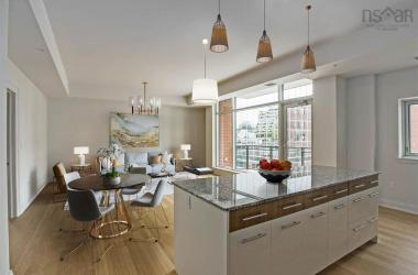201 25 Alderney Drive, Dartmouth, NS B2Y 0E4, 2 Bedrooms Bedrooms, ,2 BathroomsBathrooms,Residential,For Sale,201 25 Alderney Drive,201712179