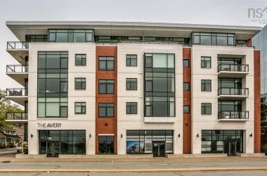 507 25 Alderney Drive, Dartmouth, NS B2Y 0E4, 2 Bedrooms Bedrooms, ,2 BathroomsBathrooms,Residential,For Sale,507 25 Alderney Drive,201719081