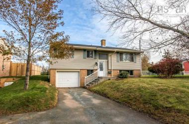 7 Ancaster Court, Cole Harbour, NS B2V 1J2, 4 Bedrooms Bedrooms, ,1 BathroomBathrooms,Residential,For Sale,7 Ancaster Court,201728010