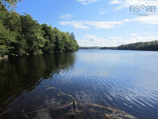 Lot 103 Lakeview Drive, Conquerall Mills, NS B4V 6G8, ,Vacant Land,For Sale,Lot 103 Lakeview Drive,201823141
