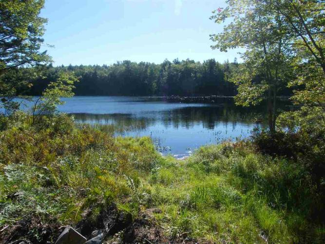 Lot 105 Lakeview Drive, Conquerall Mills, NS B4V 6G8, ,Vacant Land,For Sale,Lot 105 Lakeview Drive,201823145