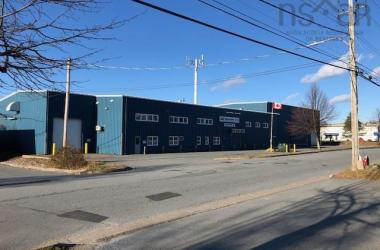 90 Thornhill Drive, Dartmouth, NS B3B 1S3, ,Commercial,For Sale,90 Thornhill Drive,201827090