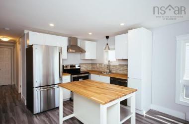 20 Trentonian Lane, Dartmouth, NS B2W 0C4, 3 Bedrooms Bedrooms, ,1 BathroomBathrooms,Residential,For Sale,20 Trentonian Lane,201907550