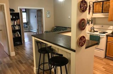 306 6369 Coburg Road, Halifax, NS B3H 4J7, 2 Bedrooms Bedrooms, ,1 BathroomBathrooms,Residential,For Sale,306 6369 Coburg Road,201908150