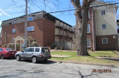 2344 Hunter Street, Halifax, NS B3K 4V5, ,Multi-unit,For Sale,2344 Hunter Street,201909435