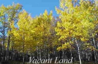 Lot 8 George Drive, Porters Lake, NS B2E 1N2, ,Vacant Land,For Sale,Lot 8 George Drive,201909498