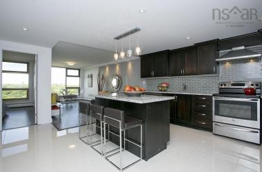 1408 6369 Coburg Road, Halifax, NS B3H 4J7, 1 Bedroom Bedrooms, ,1 BathroomBathrooms,Residential,For Sale,1408 6369 Coburg Road,201909575