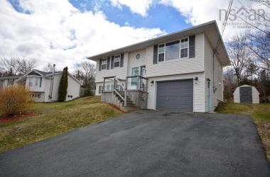 81 Ashdale Crescent, Timberlea, NS B3T 1L2, 3 Bedrooms Bedrooms, ,2 BathroomsBathrooms,Residential,For Sale,81 Ashdale Crescent,201910283