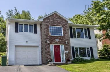 25 Mountain Ash Court, Dartmouth, NS B2Y 4N3, 3 Bedrooms Bedrooms, ,2 BathroomsBathrooms,Residential,For Sale,25 Mountain Ash Court,201916020