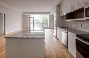 211 25 Alderney Drive, Dartmouth, NS B2Y 0E4, 1 Bedroom Bedrooms, ,1 BathroomBathrooms,Residential,For Sale,211 25 Alderney Drive,201920859