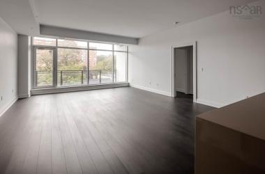 310 25 Alderney Drive, Dartmouth, NS B2Y 0E4, 1 Bedroom Bedrooms, ,1 BathroomBathrooms,Residential,For Sale,310 25 Alderney Drive,201920861