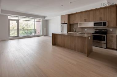 311 25 Alderney Drive, Dartmouth, NS B2Y 0E4, 1 Bedroom Bedrooms, ,1 BathroomBathrooms,Residential,For Sale,311 25 Alderney Drive,201920862