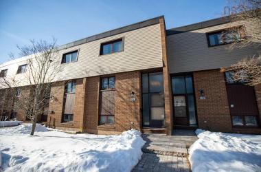 110 Forestside Crescent, Clayton Park, NS B3M 1M4, 3 Bedrooms Bedrooms, ,2 BathroomsBathrooms,Residential,For Sale,110 Forestside Crescent,202002929