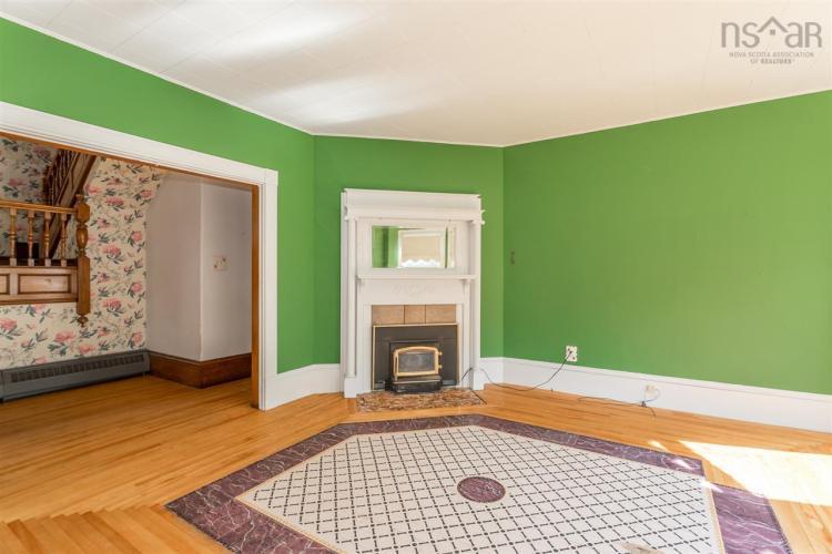 304 Granville Street, Bridgetown, NS B0S 1C0, 4 Bedrooms Bedrooms, ,3 BathroomsBathrooms,Residential,For Sale,304 Granville Street,202010380