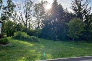 Lot 37 68 Kent Avenue, Wolfville, NS B4P 1V1, ,Vacant Land,For Sale,Lot 37 68 Kent Avenue,202013361