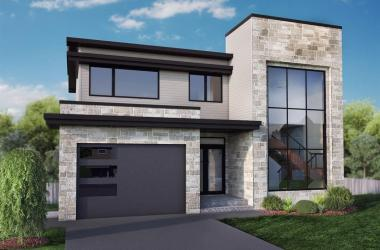 Lot 12 Angel Court, Dartmouth, NS B2X 0C1, 4 Bedrooms Bedrooms, ,4 BathroomsBathrooms,Residential,For Sale,Lot 12 Angel Court,202015233