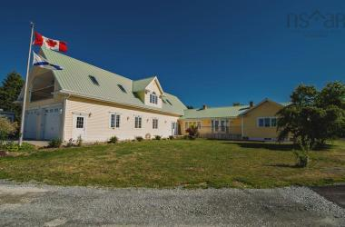 49 Millside Drive, Porters Lake, NS B3E 1J4, 3 Bedrooms Bedrooms, ,4 BathroomsBathrooms,Residential,For Sale,49 Millside Drive,202016745
