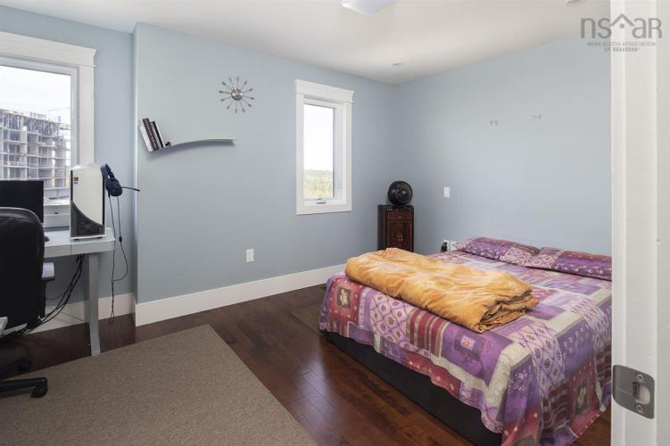 259 Maple Grove Avenue, Timberlea, NS B3T 0B9, 9 Bedrooms Bedrooms, ,6 BathroomsBathrooms,Residential,For Sale,259 Maple Grove Avenue,202017577
