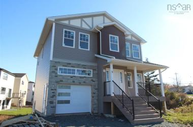 4 Stanfield Avenue, Dartmouth, NS B2X 0B2, 4 Bedrooms Bedrooms, ,4 BathroomsBathrooms,Residential,For Sale,4 Stanfield Avenue,202018675