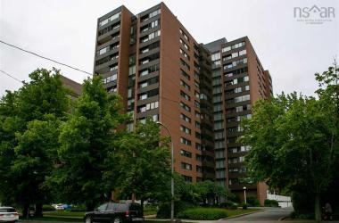 1402 5959 Spring Garden Road, Halifax, NS B3H 1Y5, 1 Bedroom Bedrooms, ,1 BathroomBathrooms,Residential,For Sale,1402 5959 Spring Garden Road,202018868