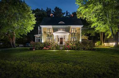 2688 Joseph Howe Drive, Halifax, NS B4L 4E4, 7 Bedrooms Bedrooms, ,7 BathroomsBathrooms,Residential,For Sale,2688 Joseph Howe Drive,202019278
