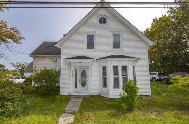3143 HIGHWAY 3, Barrington Passage, NS B0W 1G0, 4 Bedrooms Bedrooms, ,2 BathroomsBathrooms,Residential,For Sale,3143 HIGHWAY 3,202019345