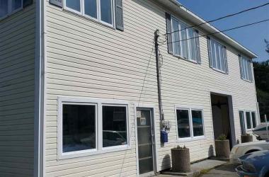 503 Highway 1, Mount Uniacke, NS B0N 1Z0, 3 Bedrooms Bedrooms, ,2 BathroomsBathrooms,Residential,For Sale,503 Highway 1,202019349