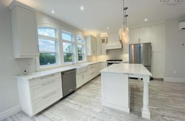 1115 Dalhousie Street, Halifax, NS B3H 3W5, 4 Bedrooms Bedrooms, ,4 BathroomsBathrooms,Residential,For Sale,1115 Dalhousie Street,202019398