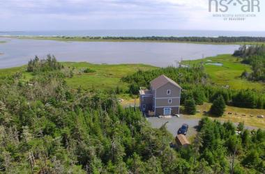 285 Owl Drive, Musquodoboit Harbour, NS B0J 2L0, 3 Bedrooms Bedrooms, ,3 BathroomsBathrooms,Residential,For Sale,285 Owl Drive,202019481