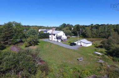 85 Community Center Lane, Windsor Junction, NS B2T 1W6, 3 Bedrooms Bedrooms, ,2 BathroomsBathrooms,Residential,For Sale,85 Community Center Lane,202020027
