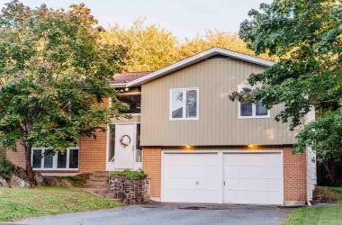 29 Windrock Drive, Bedford, NS B4A 3E5, 5 Bedrooms Bedrooms, ,3 BathroomsBathrooms,Residential,For Sale,29 Windrock Drive,202020125