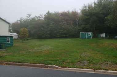 66 Everette Street, Dartmouth, NS B2W 1H2, ,Vacant Land,For Sale,66 Everette Street,202020259